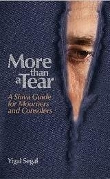 More than a Tear