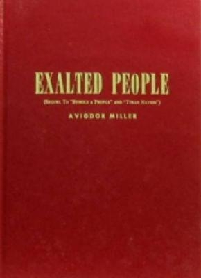 Exalted People