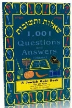1001 Questions and Answers (3)