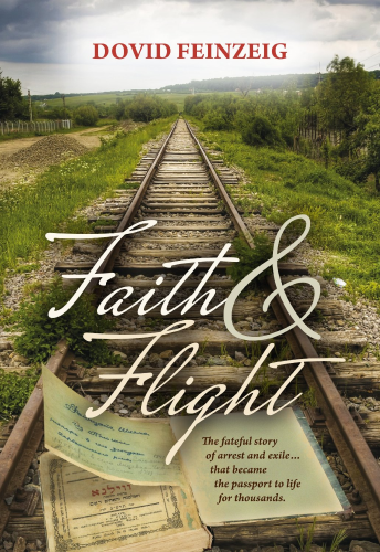Faith and Flight