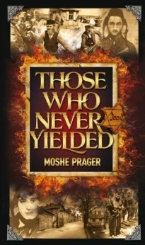 Those Who Never Yielded